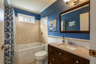Photo 6: 1070 27th St in : CV Courtenay City House for sale (Comox Valley)  : MLS®# 851081