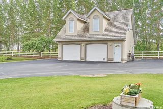 Photo 41: 35378 219 Highway in Corman Park: Residential for sale (Corman Park Rm No. 344)  : MLS®# SK867969