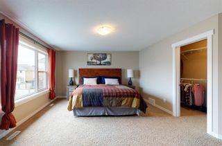 Photo 27: 8528 20 Avenue in Edmonton: Zone 53 House for sale : MLS®# E4255097