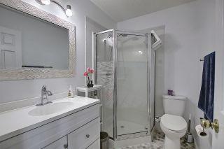 Photo 35: 2020 152 Avenue in Edmonton: Zone 35 House for sale : MLS®# E4239564