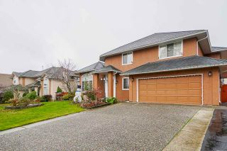 "Photo 3: 13640 58A Avenue in Surrey: Panorama Ridge House for sale in ""Panorama Ridge"" : MLS®# R2519916"
