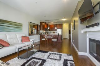 Photo 16: 407-2330 Shaughnessy St in Port Coquitlam: Central Pt Coquitlam Condo for sale : MLS®# R2278385