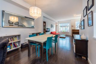 "Photo 6: 47 1320 RILEY Street in Coquitlam: Burke Mountain Townhouse for sale in ""RILEY"" : MLS®# R2336751"
