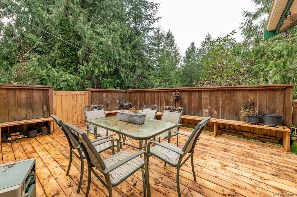 Photo 24: Photos: 2978 Woodridge Pl in : Hi Eastern Highlands House for sale (Highlands)  : MLS®# 864213
