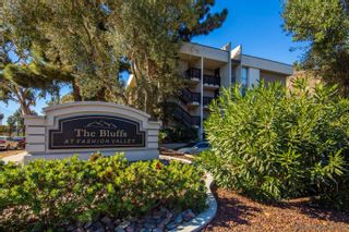 Photo 38: MISSION VALLEY Condo for sale : 1 bedrooms : 6314 Friars Rd #112 in San Diego
