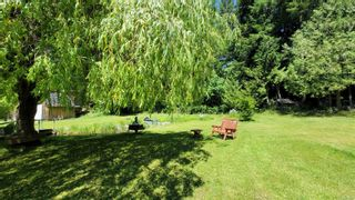 Photo 18: 1253 Shawnigan-Mill Bay Rd in Cobble Hill: ML Cobble Hill House for sale (Malahat & Area)  : MLS®# 886960