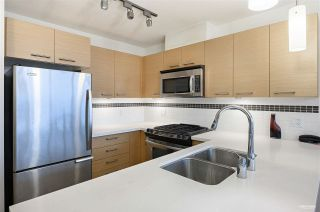 "Photo 8: 2002 7090 EDMONDS Street in Burnaby: Edmonds BE Condo for sale in ""REFLECTIONS"" (Burnaby East)  : MLS®# R2514822"
