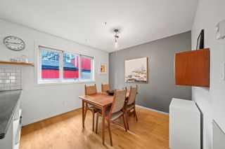 Photo 14: 3011 ONTARIO Street in Vancouver: Mount Pleasant VW Townhouse for sale (Vancouver West)  : MLS®# R2623138