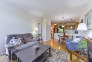 "Photo 9: 313 10180 153 Street in Surrey: Guildford Condo for sale in ""CHARLTON PARK"" (North Surrey)  : MLS®# R2396740"