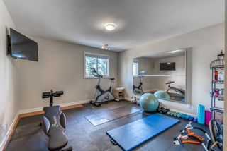 Photo 31: 334 Pumpridge Place SW in Calgary: Pump Hill Detached for sale : MLS®# A1094863