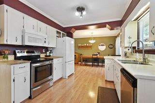Photo 8: 32633 COWICHAN Terrace in Abbotsford: Abbotsford West House for sale : MLS®# R2620060