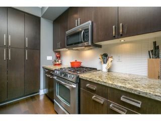 """Photo 10: 132 2501 161A Street in Surrey: Grandview Surrey Townhouse for sale in """"HIGHLAND PARK"""" (South Surrey White Rock)  : MLS®# R2120130"""
