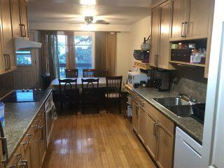 Photo 3:  in Edmonton: Zone 22 Condo for sale : MLS®# E4245803