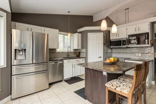 Photo 12: 306 Riverview Circle SE in Calgary: Riverbend Detached for sale : MLS®# A1140059