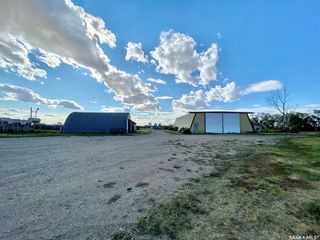 Photo 21: Tomecek Acreage in Rudy: Residential for sale (Rudy Rm No. 284)  : MLS®# SK826025