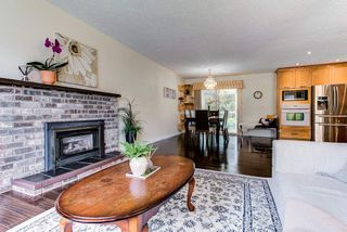 Photo 5: 11745 GRAVES Street in Maple Ridge: Southwest Maple Ridge House for sale : MLS®# R2573067