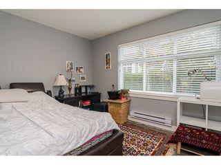 "Photo 32: 16 6588 195A Street in Surrey: Clayton Townhouse for sale in ""Zen"" (Cloverdale)  : MLS®# R2523596"