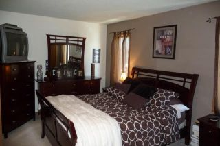Photo 6: 14 Eglinton CR in Winnipeg: Fort Garry / Whyte Ridge / St Norbert Residential for sale (South Winnipeg)  : MLS®# 1104930