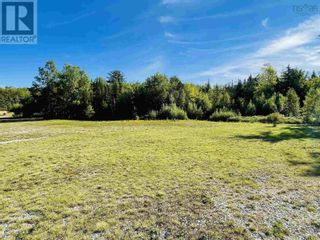 Photo 19: 2504 Highway 12 in Seffernville: House for sale : MLS®# 202123612