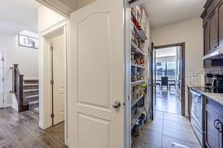 Photo 15: 144 Nolanhurst Heights NW in Calgary: Nolan Hill Detached for sale : MLS®# A1121573