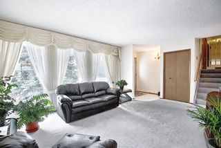 Photo 6: 140 Thames Close NW in Calgary: Thorncliffe Detached for sale : MLS®# A1097862