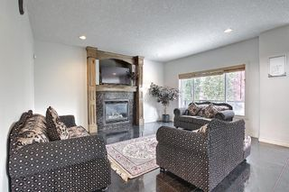 Photo 10: 144 Strathmore Lakes Common: Strathmore Detached for sale : MLS®# A1130604