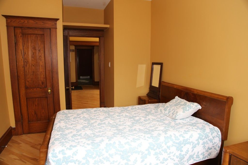 Photo 21: Photos: 5 272 Home Street in Winnipeg: Wolseley Apartment for sale (West Winnipeg)  : MLS®# 1416861