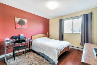 Photo 13: 61 6245 SHERIDAN Road in Richmond: Woodwards Townhouse for sale : MLS®# R2530216