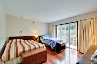 Photo 13: 4297 ATLEE AVENUE in Burnaby: Deer Lake Place House for sale (Burnaby South)  : MLS®# R2009771