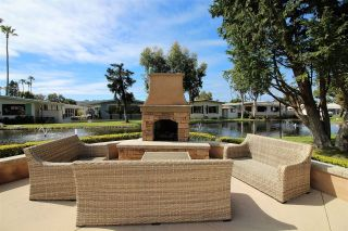 Photo 19: CARLSBAD SOUTH Manufactured Home for sale : 2 bedrooms : 7205 Santa Barbara in Carlsbad