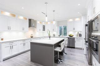 Photo 1: 875 PRAIRIE Avenue in Port Coquitlam: Lincoln Park PQ House for sale : MLS®# R2489447