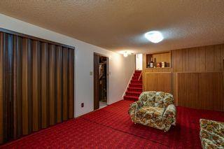 Photo 42: 10424 39A Avenue in Edmonton: Zone 16 House for sale : MLS®# E4264425
