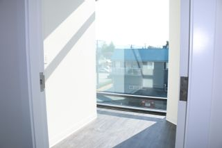 Photo 15: 300 11770 FRASER STREET in Maple Ridge: East Central Office for lease : MLS®# C8039575