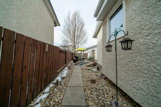 Photo 39: 575 Paddington Road | River Park South Winnipeg