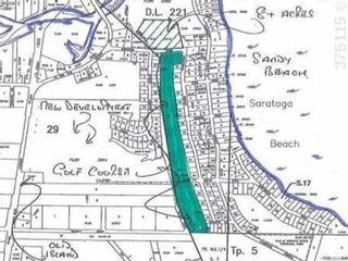 Photo 3: 2084 Saratoga Rd in Black Creek: CV Merville Black Creek Mixed Use for sale (Comox Valley)  : MLS®# 861904