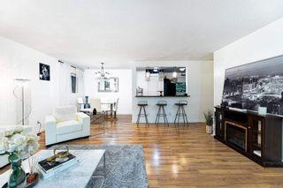 Photo 12: 10611 144 Street in Edmonton: Zone 21 House for sale : MLS®# E4266010