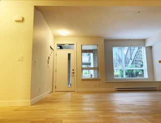 Photo 2: 2 3201 NOEL DRIVE in Burnaby: Sullivan Heights Townhouse for sale (Burnaby North)  : MLS®# R2393587