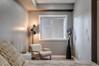 Photo 25: 216 8 Sage Hill Terrace NW in Calgary: Sage Hill Apartment for sale : MLS®# A1042206
