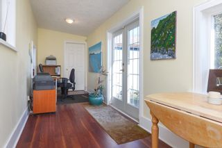 Photo 21: 2077 Church Rd in : Sk Sooke Vill Core House for sale (Sooke)  : MLS®# 866213