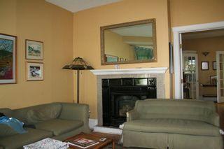 Photo 5: 9351 CAMERON Avenue in Edmonton: Zone 13 House for sale : MLS®# E4246348