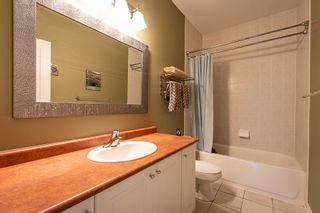 Photo 15: 942 Greenwood Crescent: Shelburne House (Bungalow) for sale : MLS®# X4882478