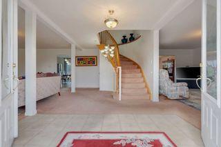 Photo 6: 36 Hawthorne Road in Mono: Rural Mono House (2-Storey) for sale : MLS®# X4962694