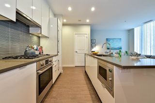 """Photo 9: 123 3333 BROWN Road in Richmond: West Cambie Townhouse for sale in """"AVANTI 3"""" : MLS®# R2524915"""