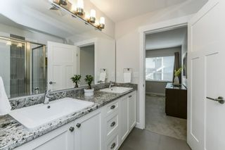Photo 4: 35- 7059 210 Street in Langley: Willoughby Heights Townhouse for sale : MLS®# r2319062