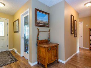 Photo 27: 1307 Ridgemount Dr in COMOX: CV Comox (Town of) House for sale (Comox Valley)  : MLS®# 788695