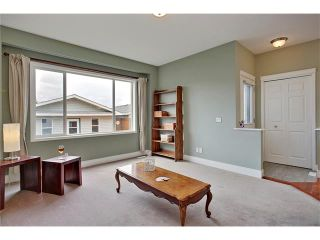 Photo 14: 160 Covepark Crescent NE in Calgary: Coventry Hills House for sale : MLS®# C4073201