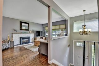 """Photo 4: 14975 RAVEN Place in Surrey: Bolivar Heights House for sale in """"BIRDLAND"""" (North Surrey)  : MLS®# R2592429"""