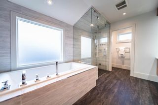 Photo 37: 4226 17 Street SW in Calgary: Altadore Detached for sale : MLS®# A1130176