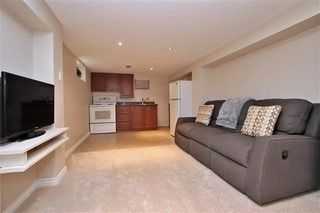 Photo 15: 65 Amroth Ave in Toronto: East End-Danforth Freehold for sale (Toronto E02)  : MLS®# E3742421