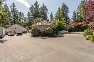 """Photo 3: 20260 28 Avenue in Langley: Brookswood Langley House for sale in """"BROOKSWOOD"""" : MLS®# R2403878"""